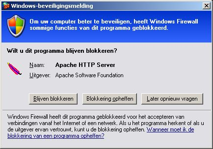 programma wachtwoorden opslaan